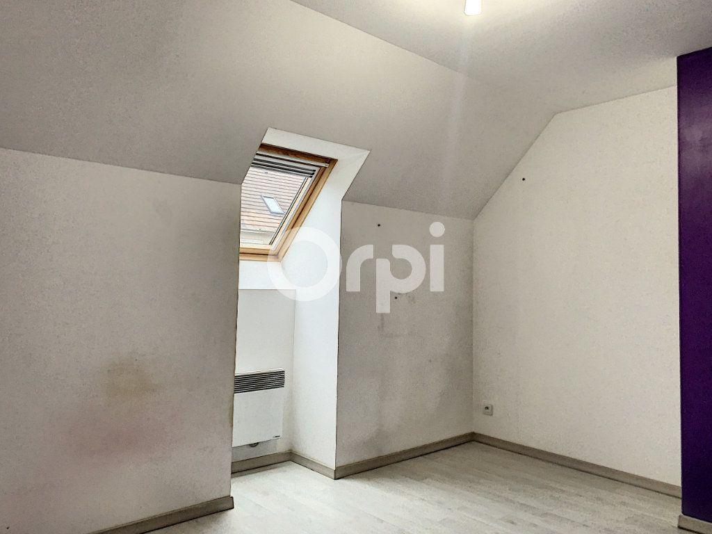 Maison à vendre 4 78m2 à Nogent-sur-Oise vignette-7
