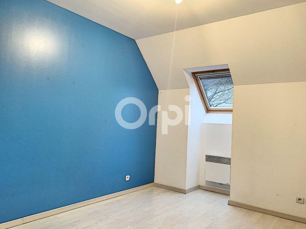Maison à vendre 4 78m2 à Nogent-sur-Oise vignette-8