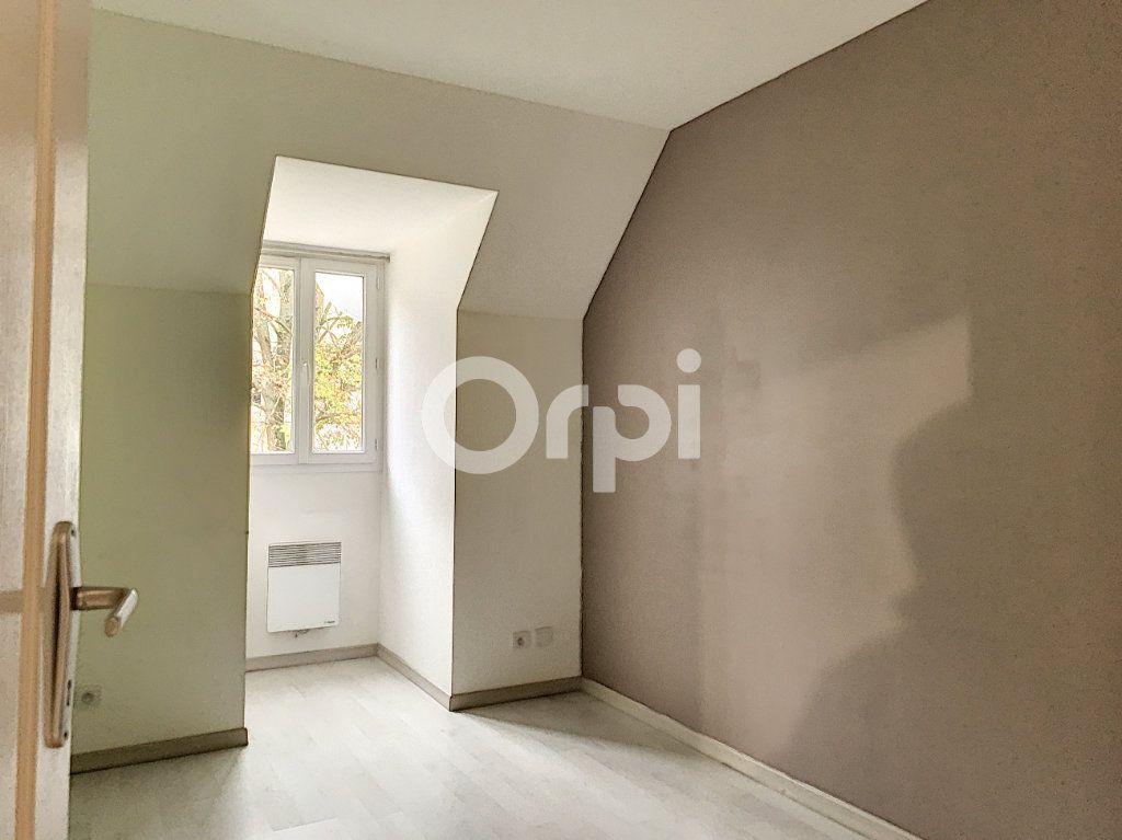 Maison à vendre 4 78m2 à Nogent-sur-Oise vignette-9