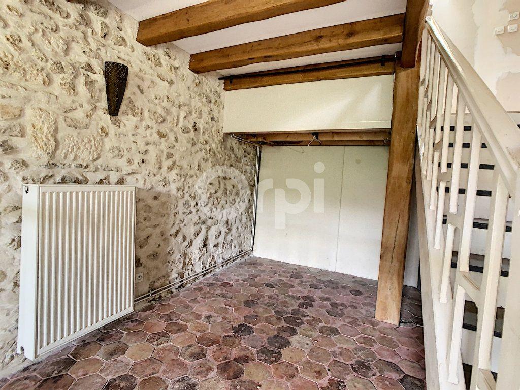 Maison à vendre 6 186m2 à Chelles vignette-6
