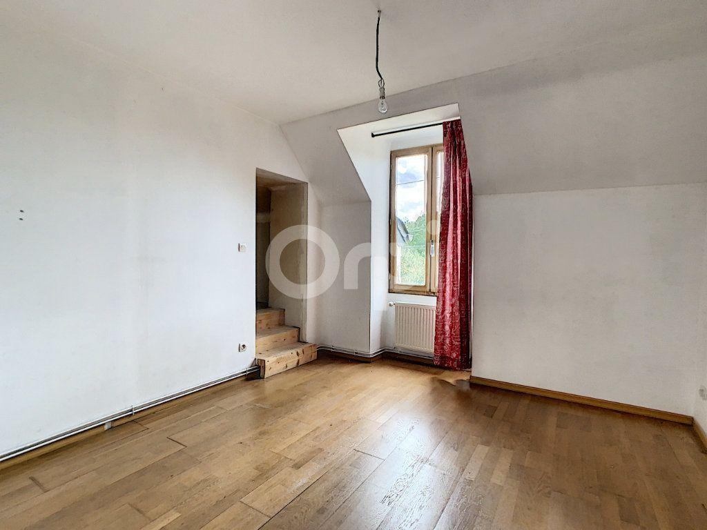 Maison à vendre 6 186m2 à Chelles vignette-9