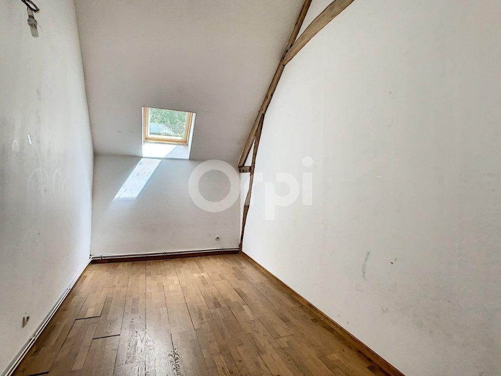 Maison à vendre 6 186m2 à Chelles vignette-11