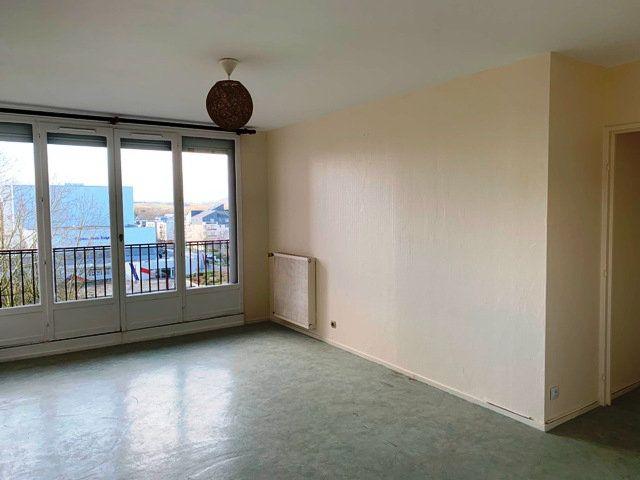 Appartement à louer 3 66.51m2 à Compiègne vignette-5