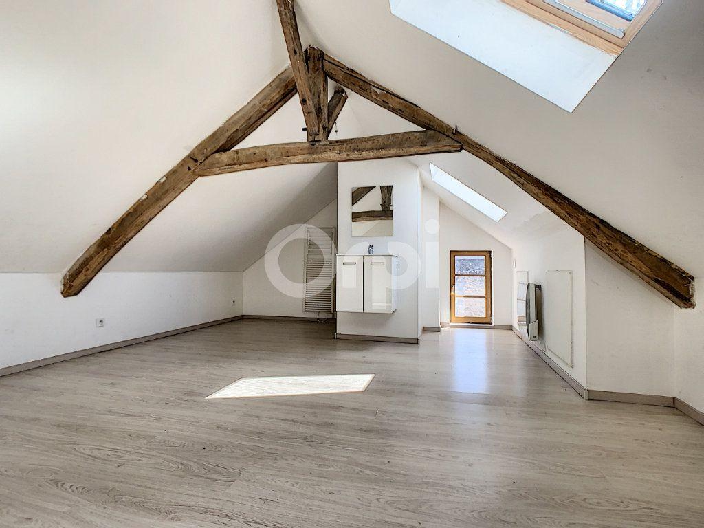 Maison à vendre 4 70m2 à Béthancourt-en-Valois vignette-3