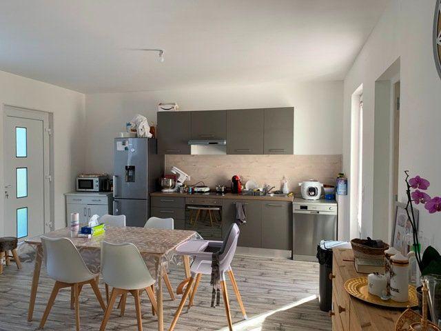 Maison à louer 4 64.96m2 à Sempigny vignette-2