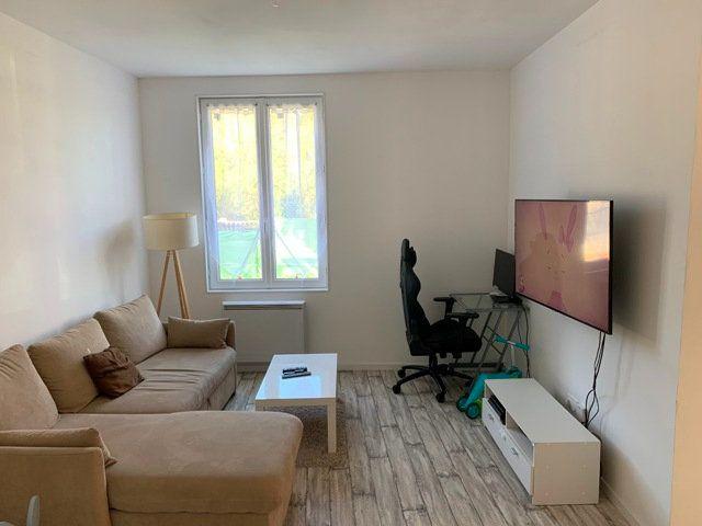 Maison à louer 4 64.96m2 à Sempigny vignette-4