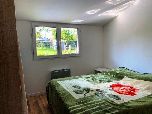 Maison à louer 4 64.96m2 à Sempigny vignette-5