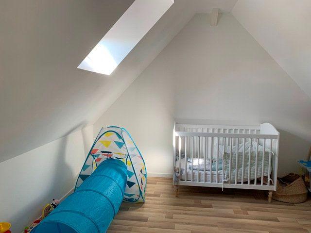 Maison à louer 4 64.96m2 à Sempigny vignette-6