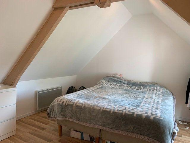 Maison à louer 4 64.96m2 à Sempigny vignette-7