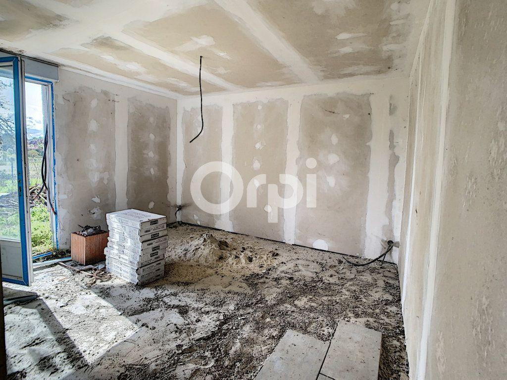 Maison à vendre 4 105m2 à Ressons-sur-Matz vignette-3