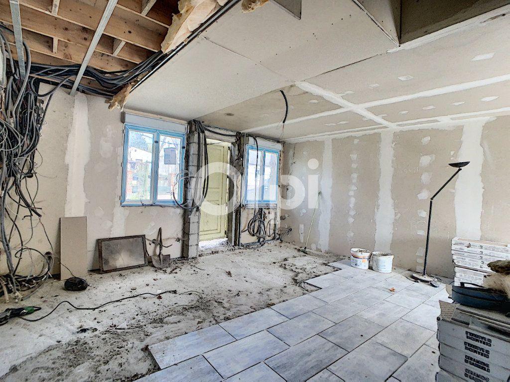 Maison à vendre 4 105m2 à Ressons-sur-Matz vignette-5