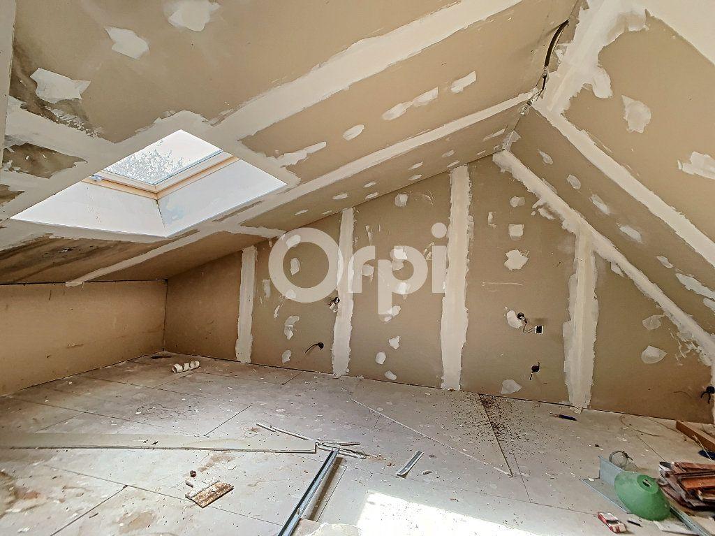 Maison à vendre 4 105m2 à Ressons-sur-Matz vignette-7
