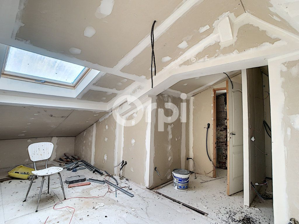 Maison à vendre 4 105m2 à Ressons-sur-Matz vignette-8