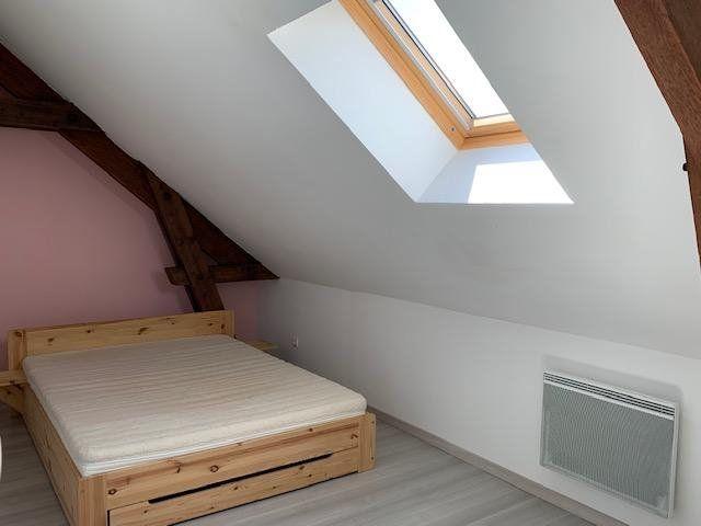 Appartement à louer 3 44m2 à Beuvraignes vignette-3