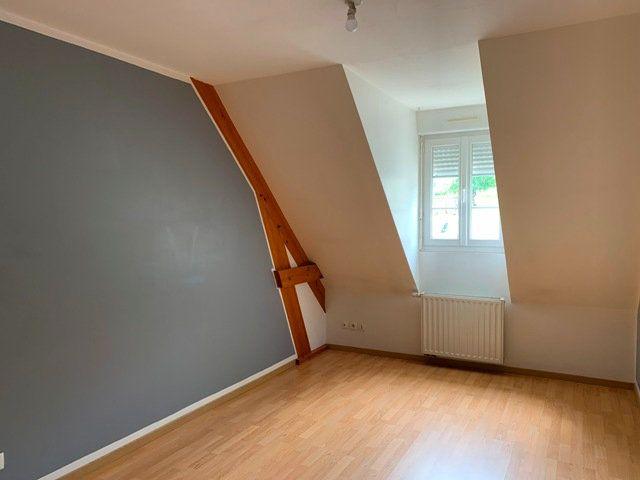Maison à louer 4 90.4m2 à Janville vignette-5
