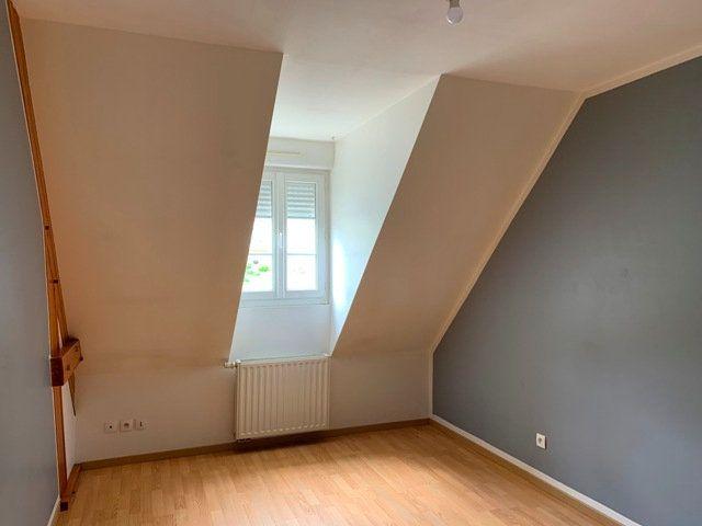 Maison à louer 4 90.4m2 à Janville vignette-6