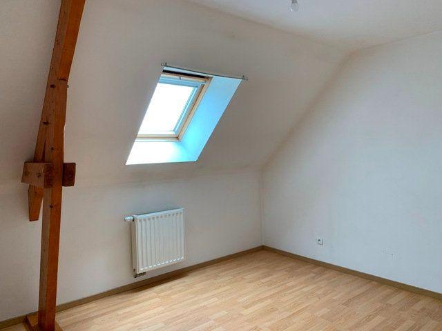 Maison à louer 4 90.4m2 à Janville vignette-9
