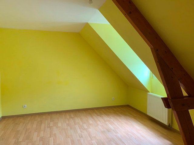 Maison à louer 4 90.4m2 à Janville vignette-10
