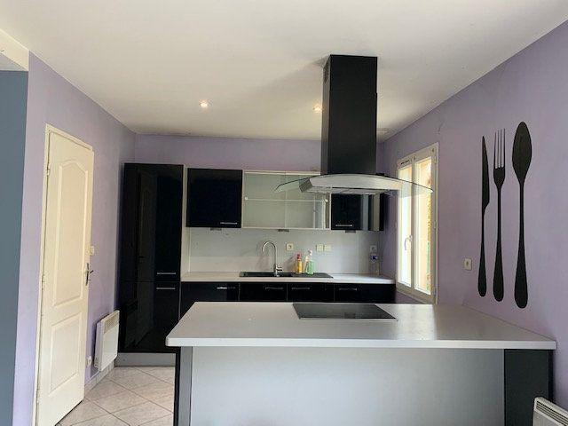 Maison à louer 4 78m2 à Nogent-sur-Oise vignette-2