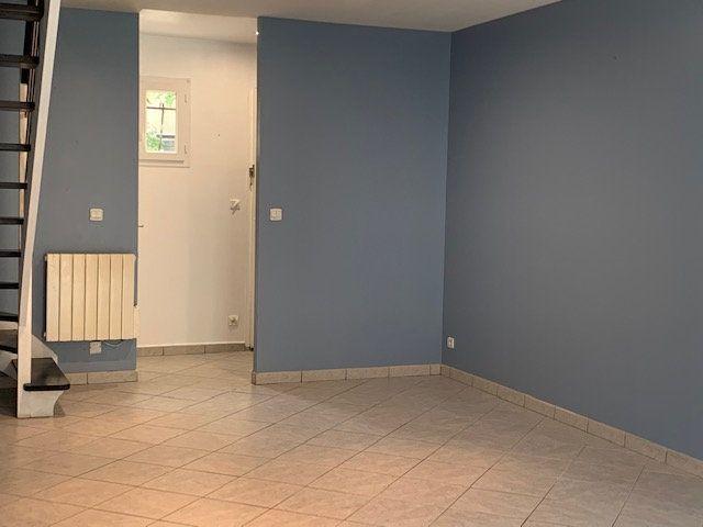 Maison à louer 4 78m2 à Nogent-sur-Oise vignette-4