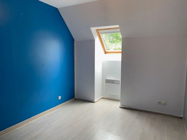 Maison à louer 4 78m2 à Nogent-sur-Oise vignette-7