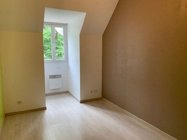 Maison à louer 4 78m2 à Nogent-sur-Oise vignette-8