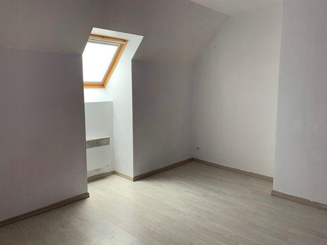 Maison à louer 4 78m2 à Nogent-sur-Oise vignette-9