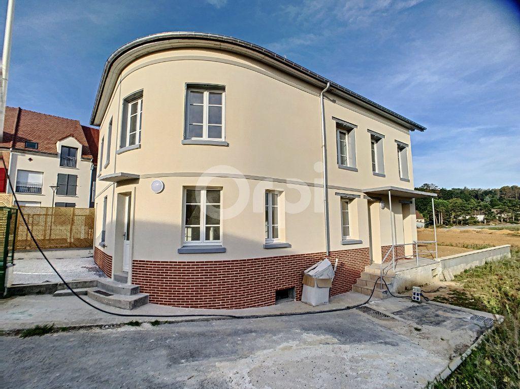 Appartement à vendre 4 64.31m2 à Ressons-sur-Matz vignette-1
