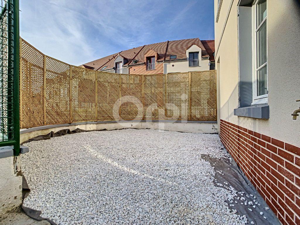 Appartement à vendre 4 64.31m2 à Ressons-sur-Matz vignette-2