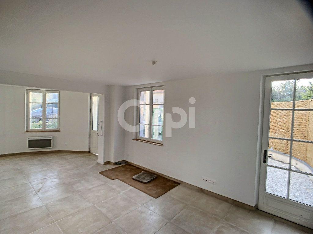 Appartement à vendre 4 64.31m2 à Ressons-sur-Matz vignette-3