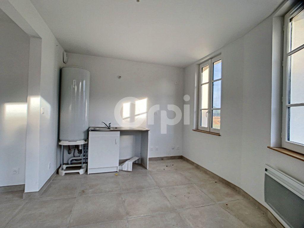 Appartement à vendre 4 64.31m2 à Ressons-sur-Matz vignette-4