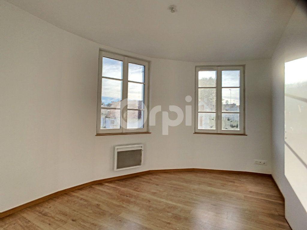 Appartement à vendre 4 64.31m2 à Ressons-sur-Matz vignette-5