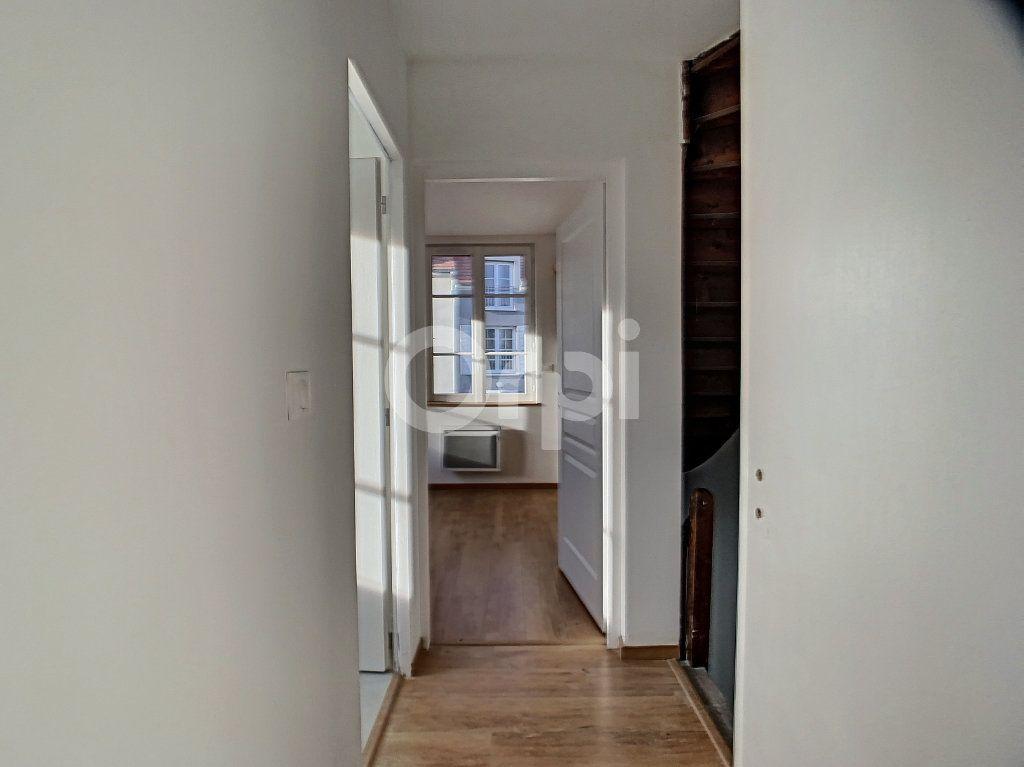 Appartement à vendre 4 64.31m2 à Ressons-sur-Matz vignette-7