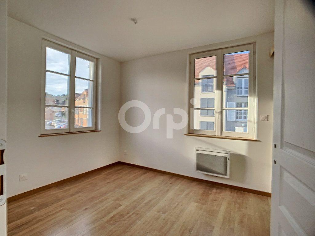 Appartement à vendre 4 64.31m2 à Ressons-sur-Matz vignette-8