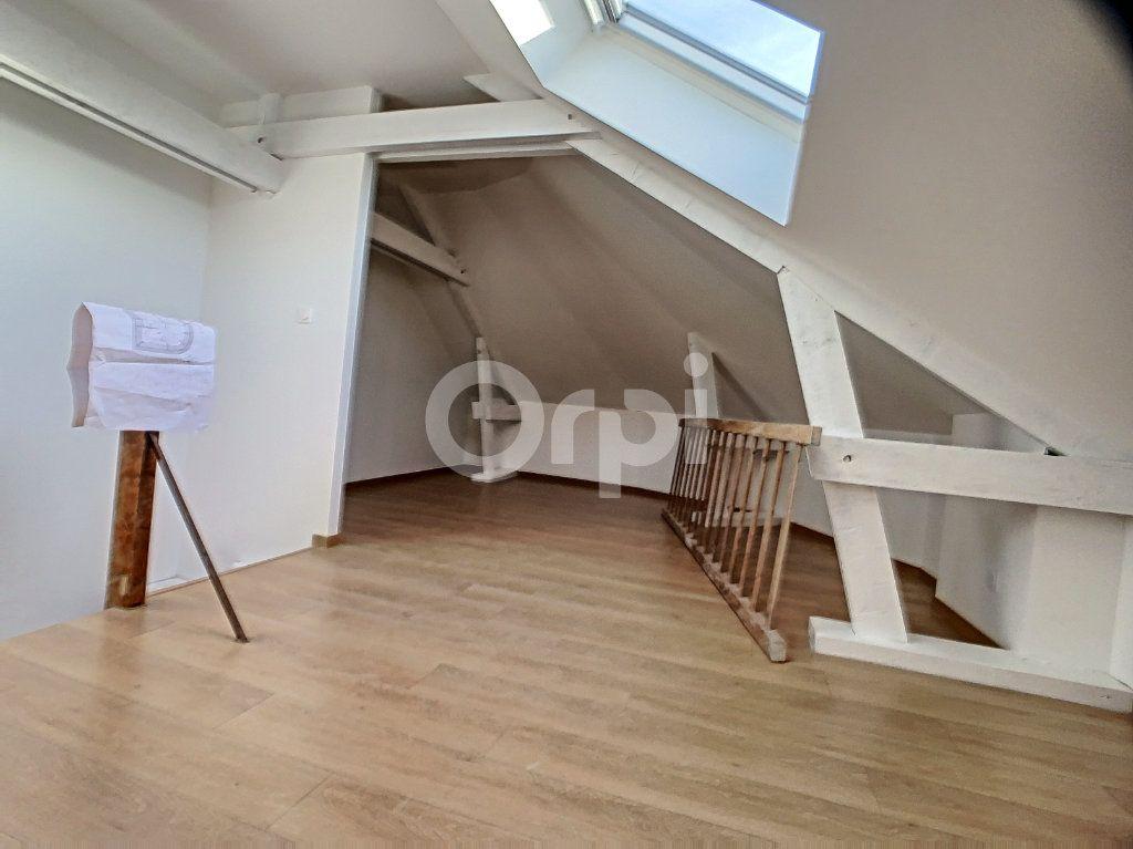 Appartement à vendre 4 64.31m2 à Ressons-sur-Matz vignette-10