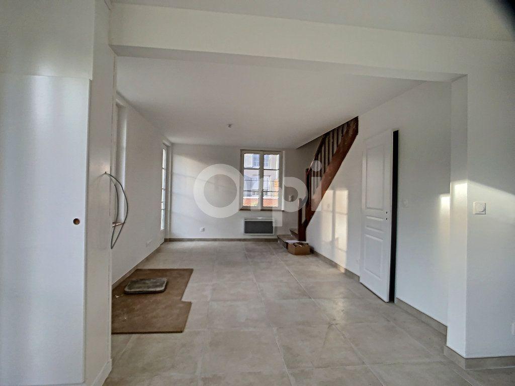 Appartement à vendre 4 64.31m2 à Ressons-sur-Matz vignette-11