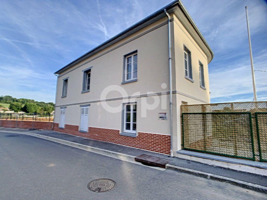 Appartement à vendre 4 64.31m2 à Ressons-sur-Matz vignette-14