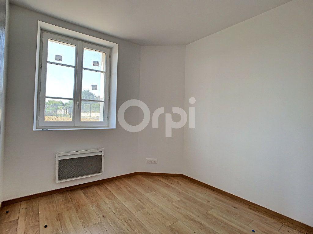 Appartement à vendre 3 49.93m2 à Ressons-sur-Matz vignette-3