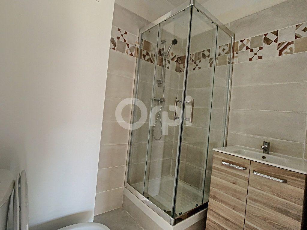 Appartement à vendre 3 49.93m2 à Ressons-sur-Matz vignette-4