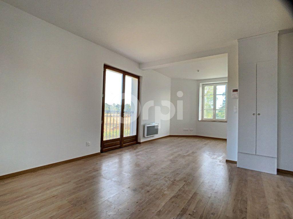 Appartement à vendre 3 51.71m2 à Ressons-sur-Matz vignette-1