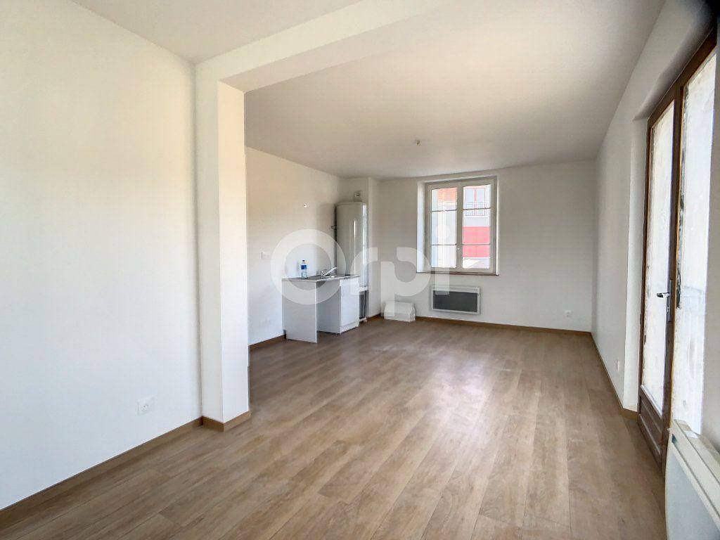 Appartement à vendre 3 51.71m2 à Ressons-sur-Matz vignette-2