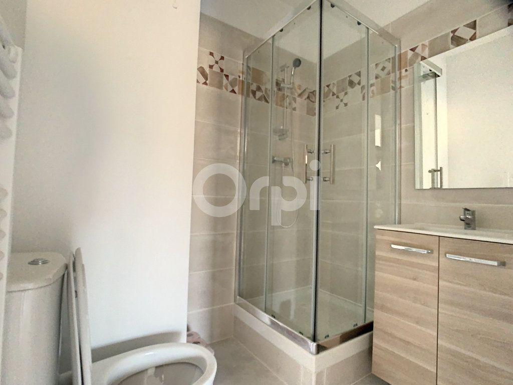 Appartement à vendre 3 51.71m2 à Ressons-sur-Matz vignette-3