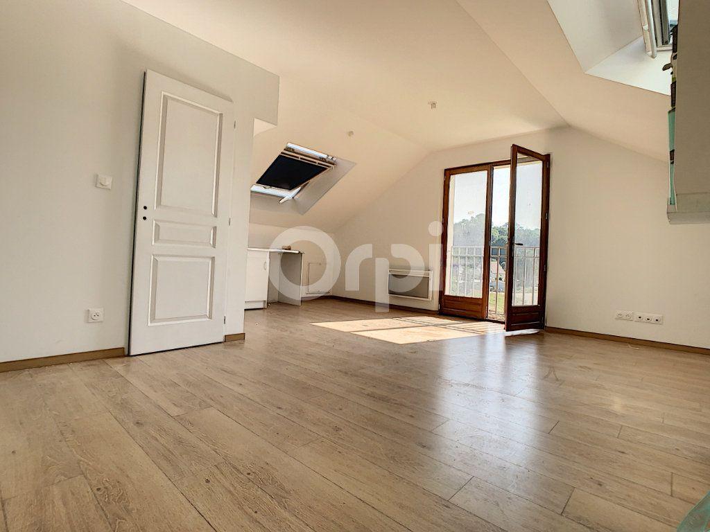 Appartement à vendre 3 33.97m2 à Ressons-sur-Matz vignette-1