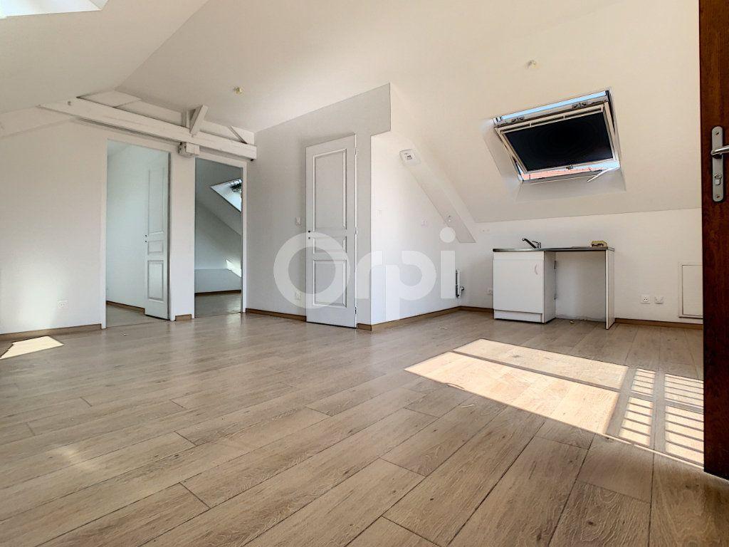 Appartement à vendre 3 33.97m2 à Ressons-sur-Matz vignette-2