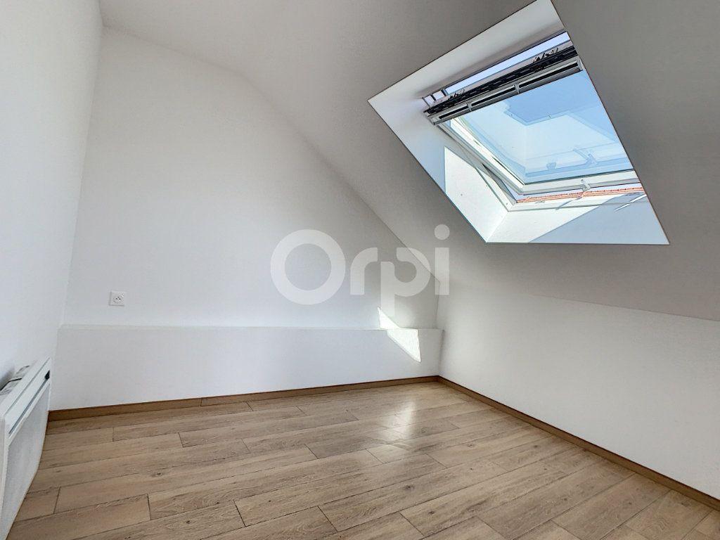 Appartement à vendre 3 33.97m2 à Ressons-sur-Matz vignette-3