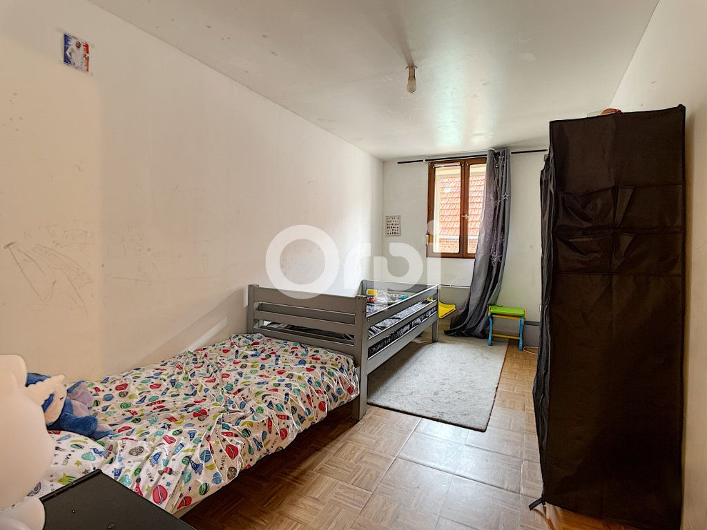 Maison à vendre 3 62m2 à Ressons-sur-Matz vignette-10