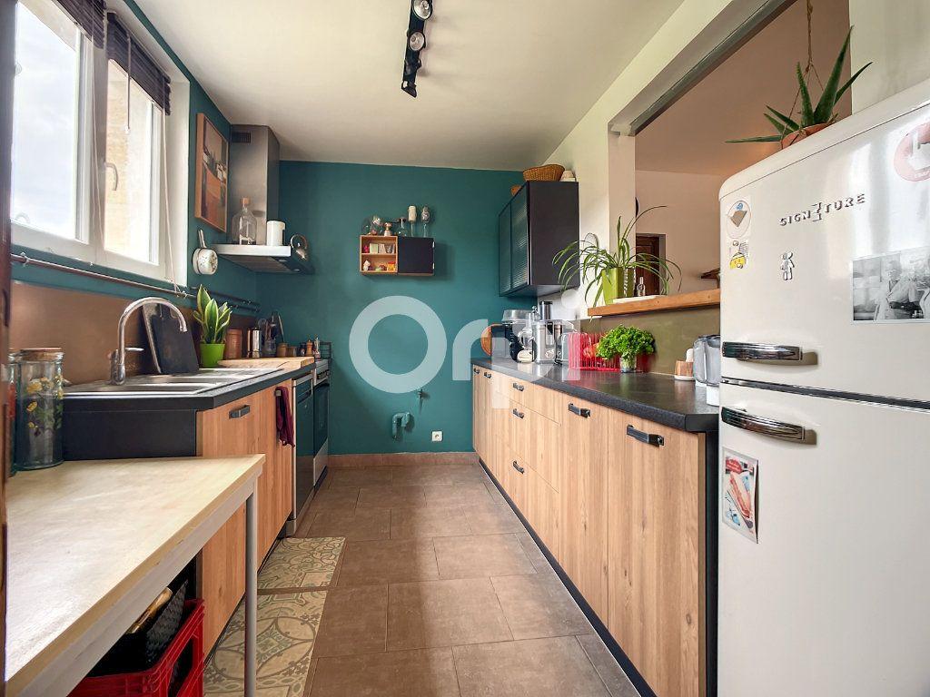 Maison à vendre 4 87.8m2 à Ressons-sur-Matz vignette-3