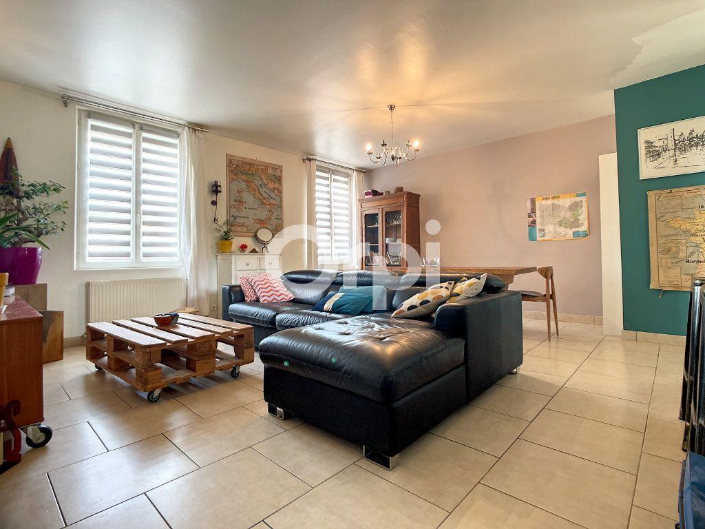 Maison à vendre 4 87.8m2 à Ressons-sur-Matz vignette-4