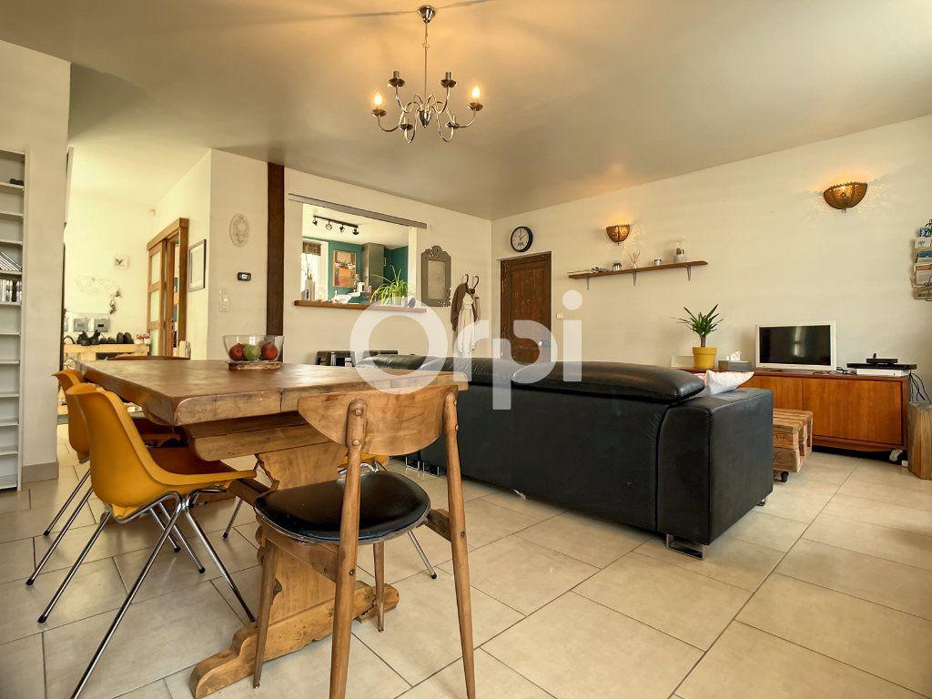 Maison à vendre 4 87.8m2 à Ressons-sur-Matz vignette-5