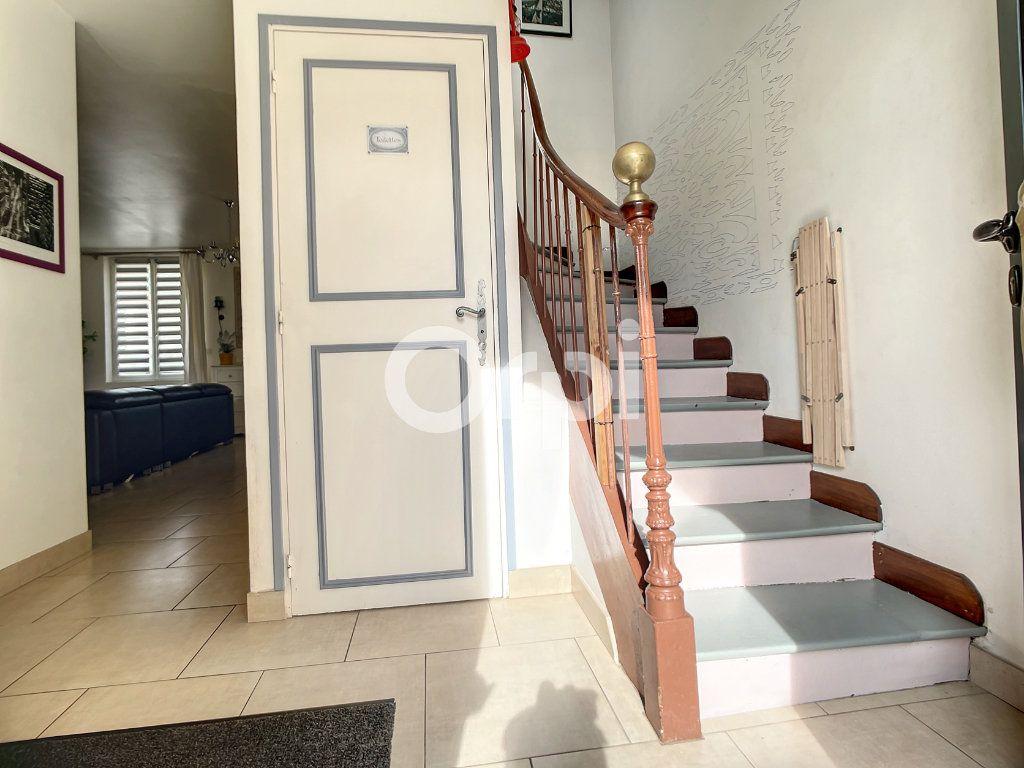 Maison à vendre 4 87.8m2 à Ressons-sur-Matz vignette-6